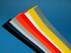 PVC Seam Tape 150cm x 5cm