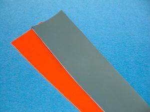 Polyurethane Seam Tape 150cm x 5cm