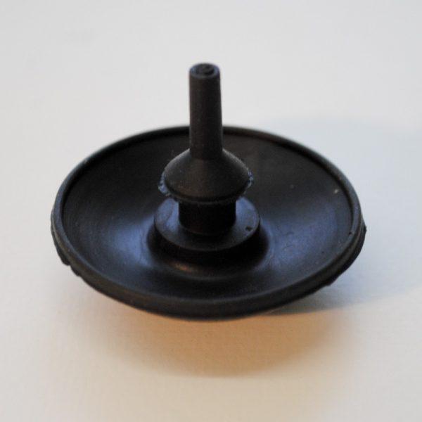 A3/A4/A5 SRTU Cup Diaphragm