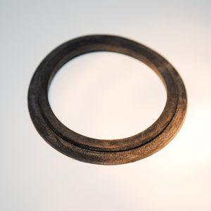 A7/B7 Cap Seal