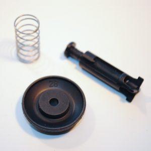 C7 & D7 Repair Kit