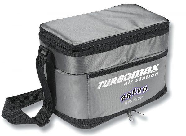 Bravo Turbo Max 12V & 24V Electric Pump