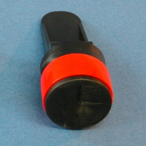 Expanding Drain Plug with Lever 35mm