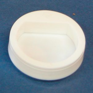 Diaphragm 42mm