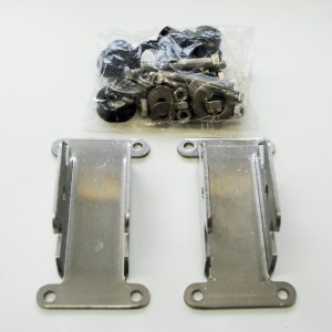 Launching Wheel Brackets for 900006 and 900125