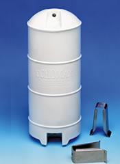 Echomax EM180 Radar Reflector