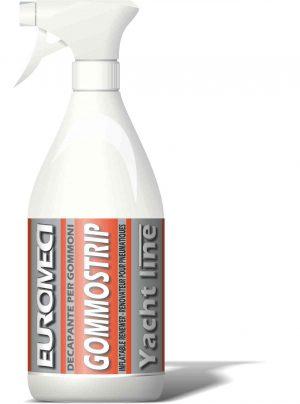 Gommostrip Colour Restorer 750ml