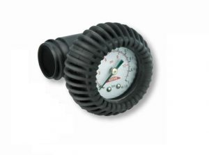 Pressure Gauge for Bravo  SUP HP Hand Pump