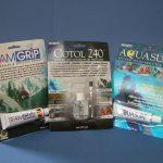 Aquasure Repair Kit 1oz