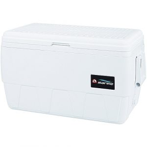 Igloo Ice Chest 48