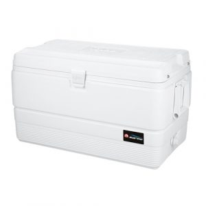 Igloo Ice Chest 72