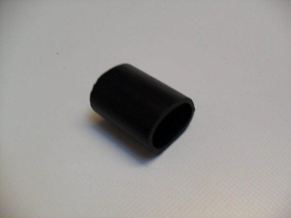 Bravo Hose Reducer 25mm to 21mm
