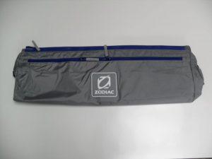 Zodiac Underseat Bag Z61545