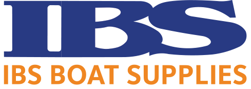 IBS Boat Supplies